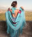 Mantoncillo Flamenco18