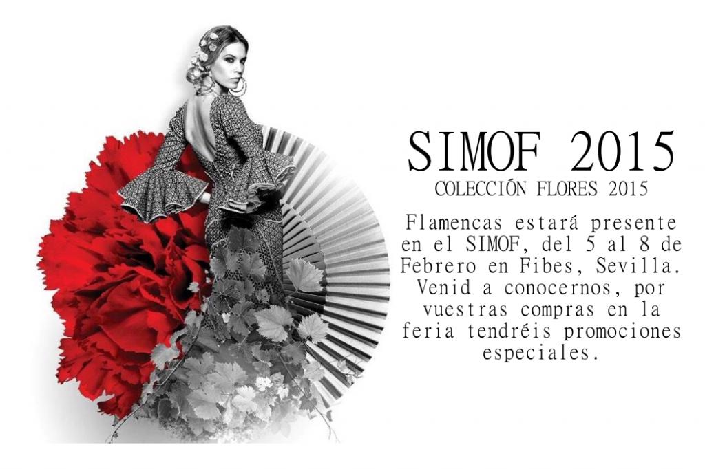 slide-eflamencas-simof